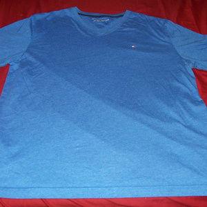 Tommy Hilfiger V-neck TShirt